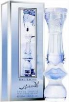 Salvador Dali Dalilight - EdT 50ml