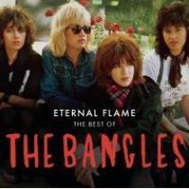 Bangles ETERNAL FLAME:BEST OF