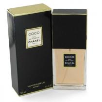 Chanel Coco Black EDP 100ml