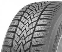 Dunlop SP Winter Response 2 185/65 R15 88 T