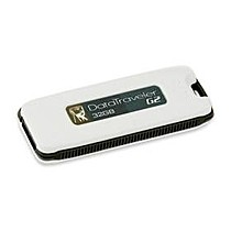 KINGSTON G2 32GB