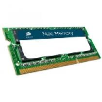 Corsair 4GB SO-DIMM DDR3 1066MHz CMSA4GX3M1A1066C7