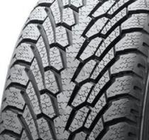 Nexen Winguard Snow G 185/55 R16 87 T