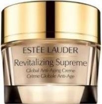 ESTEE LAUDER Revitalizing Supreme AntiAging Creme 50ml