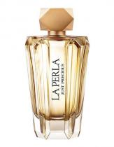La Perla Just Precious EdP 100ml W