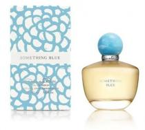 Oscar de la Renta Something Blue EDP 50 ml W