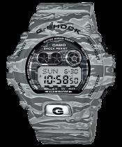 CASIO GD-X6900TC-8