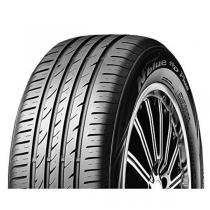 NEXEN N' BLUE HD PLUS 205/55 R16 91V