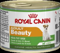 Royal Canin Adult Beauty 195g