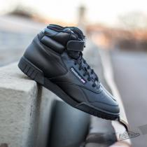 Reebok Ex-O-Fit Hi Black