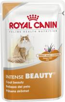 Royal Canin Intense Beauty 85g