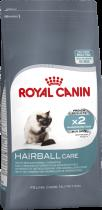 Royal Canin Hairball Care 4kg