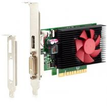 HP Nvidia GeForce GT 730 2GB