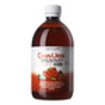 PREMIUM QUALITY PRODUCT INC., STONEY CREEK, Ontari Barny`s Cran-Urin brusnice FORTE