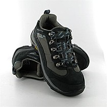 Karrimor Aspen Low Ladies