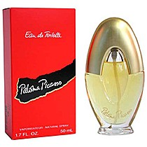 Paloma Picasso for Woman EdT 30 ml W